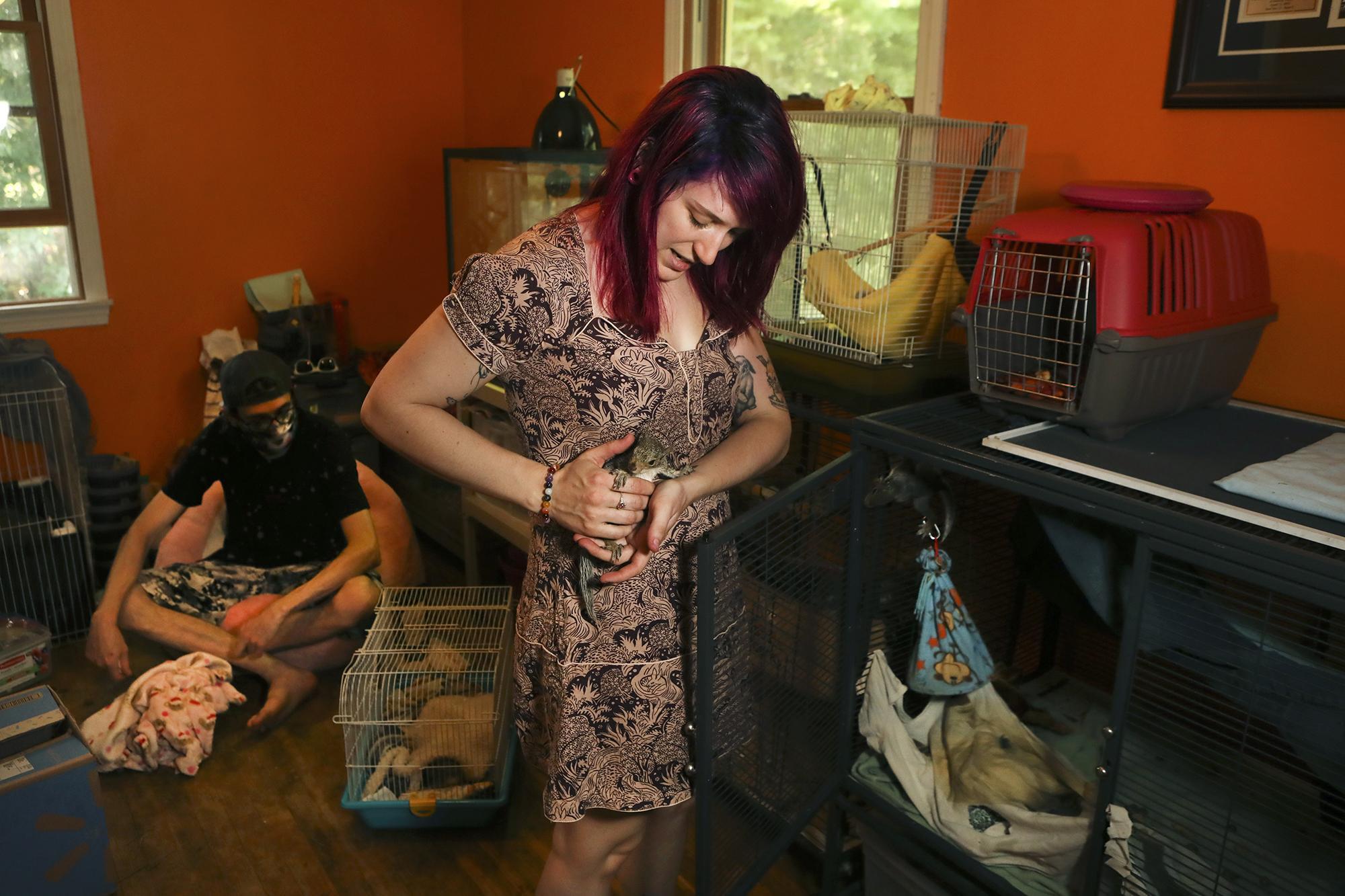 Art and Documentary Photography - Loading Lauren_s_PickIMG_0609.jpg