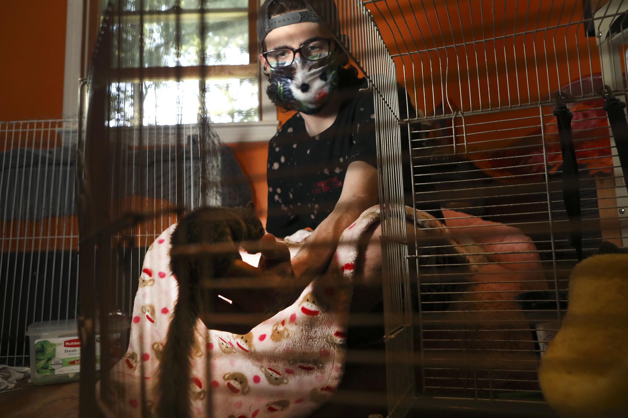 Art and Documentary Photography - Loading Lauren_s_PickIMG_0611.jpg