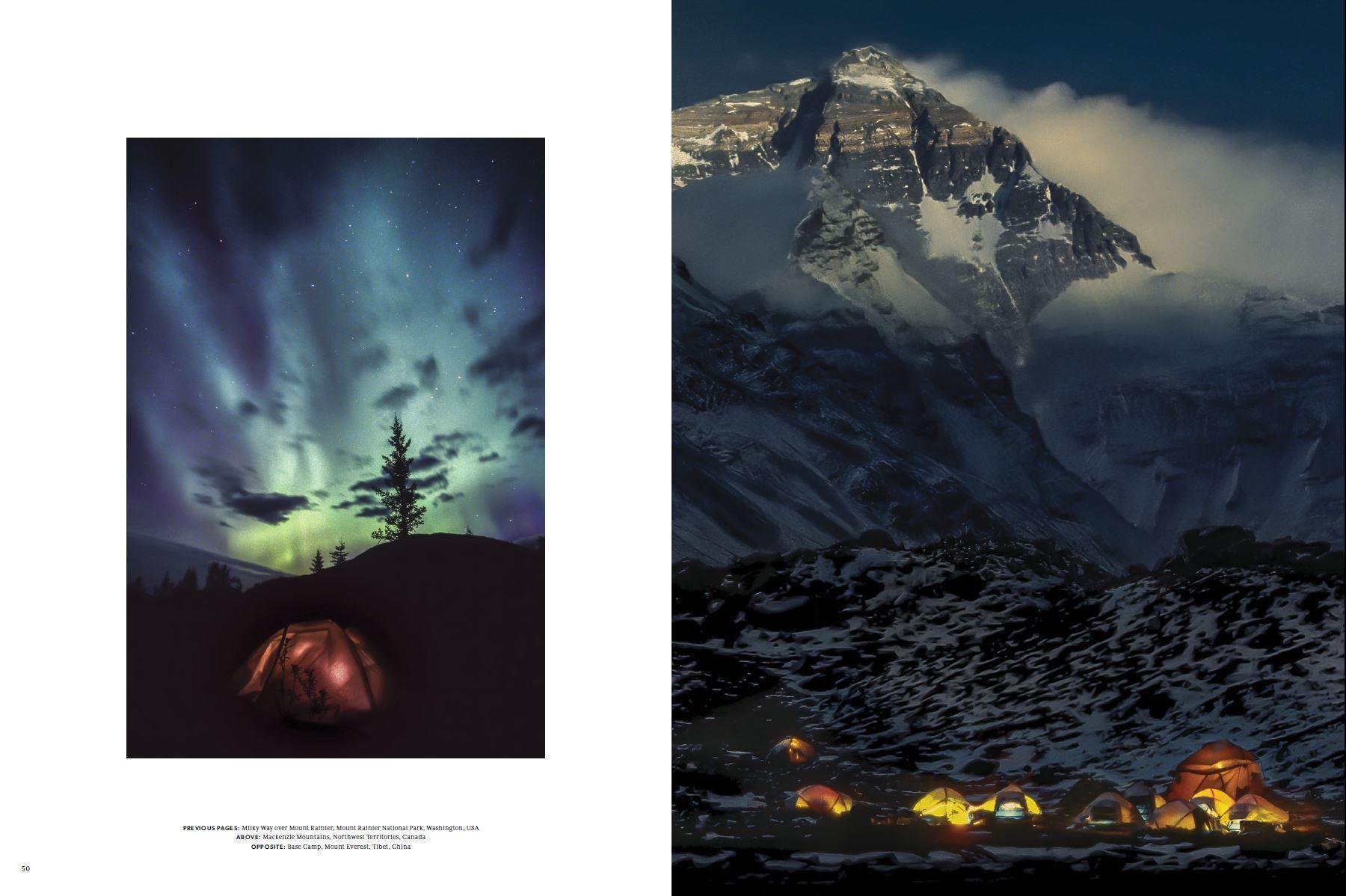 Art and Documentary Photography - Loading NOE_everest.JPG