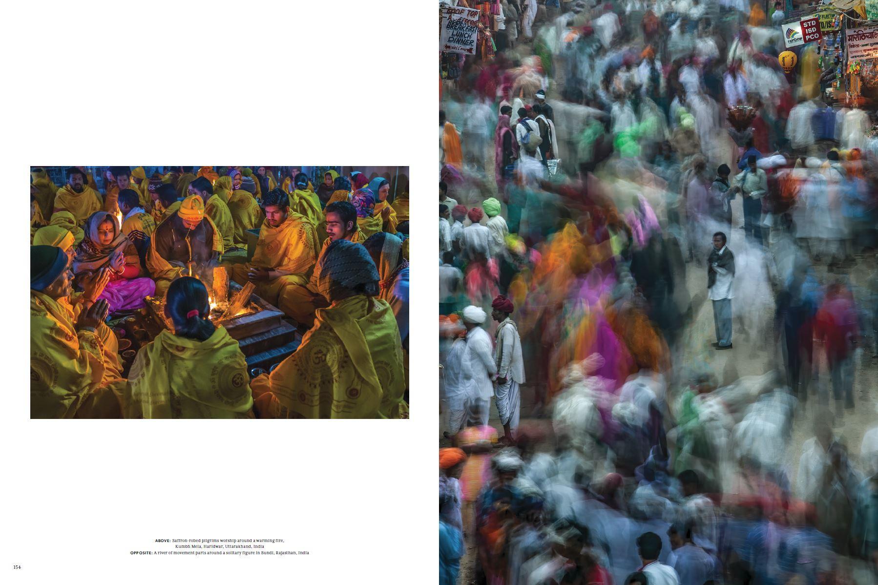Art and Documentary Photography - Loading NOE_India.JPG