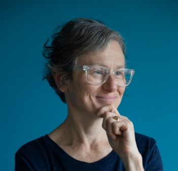 Sabine Meyer Photo