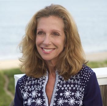 Nancy Rosenthal Photo