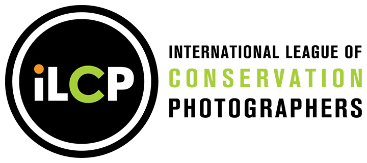 ICLP - International League of Convervation Photographers